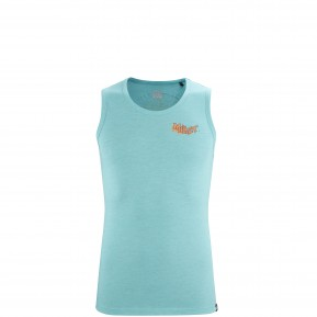 LIMITED COLORS TANK M Millet France