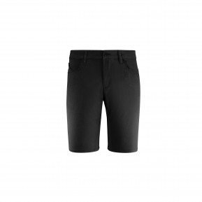 CARBON LIGHT SHORT M Millet France