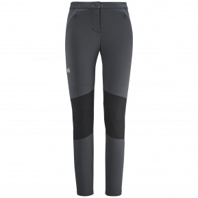 TREKKER TIGHT W Millet France