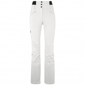 GRAHO SOFTSHELL PANT W Millet France