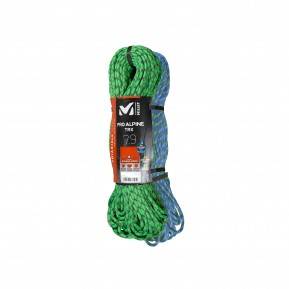 PRO ALPINE TRX 7,9mm 2x60m Millet France