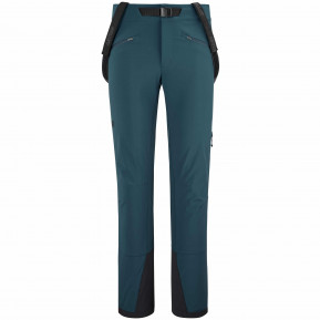 NEEDLES SHIELD PANT M Millet France