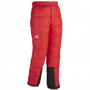 MXP TRILOGY DOWN PANT Millet France