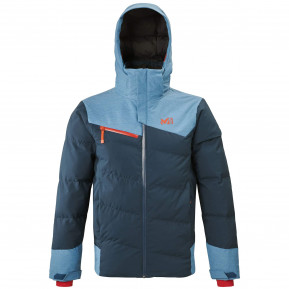 SUN PEAKS STRETCH JKT M Millet France