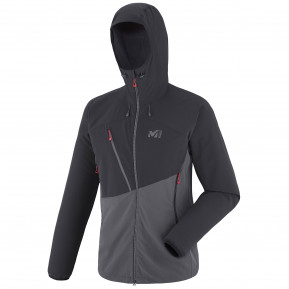 ELEVATION CORDURA HOODIE Millet France