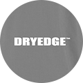 Dryedge