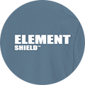 Element shield