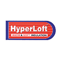 Hyperloft