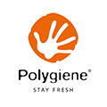 Polygiene