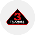 Triaxiale