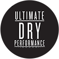 Ultimate Dry Performance