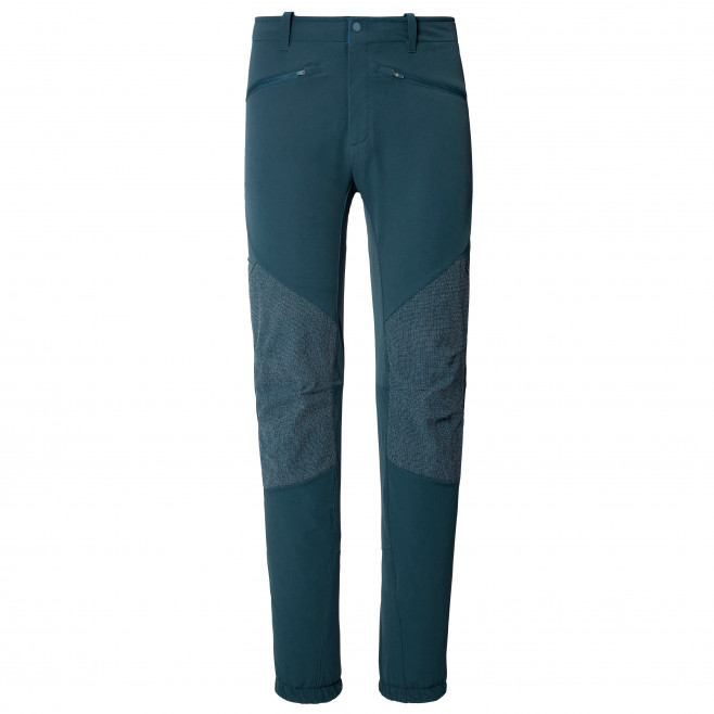 Pantalon Summit 200 XCS Pant M